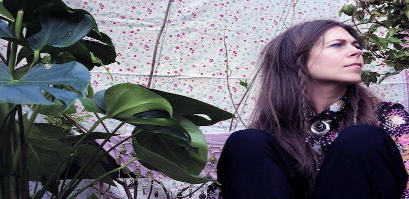 Sarah Williams White - Hum