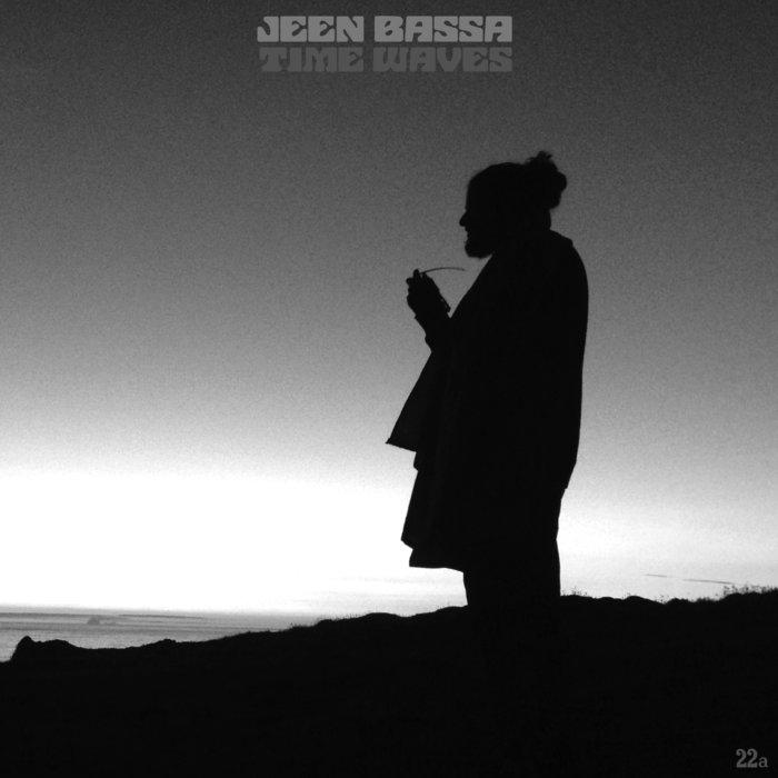 Jean Bassa - Discotheque