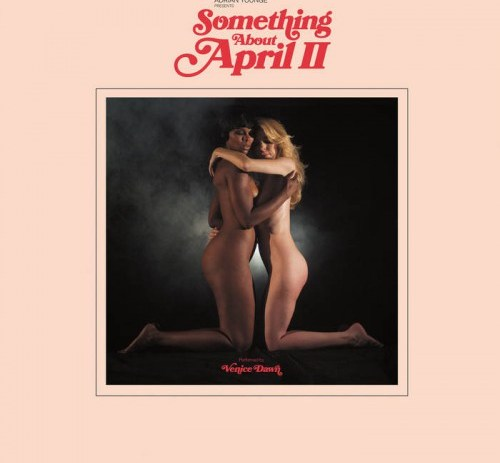 Video: Adrian Younge - Sittin' By The Radio feat Loren Oden