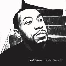 Leaf Erikson - Hidden Gems EP