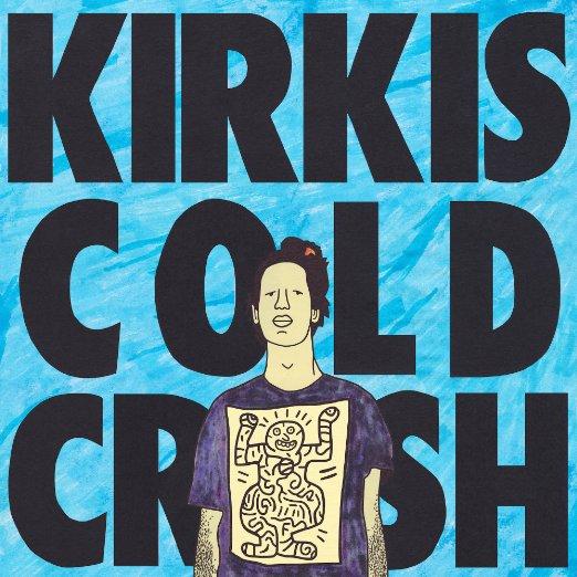 Kirkis: Mndsgn - Cold Crush