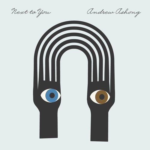Andrew Ashong - Next To You