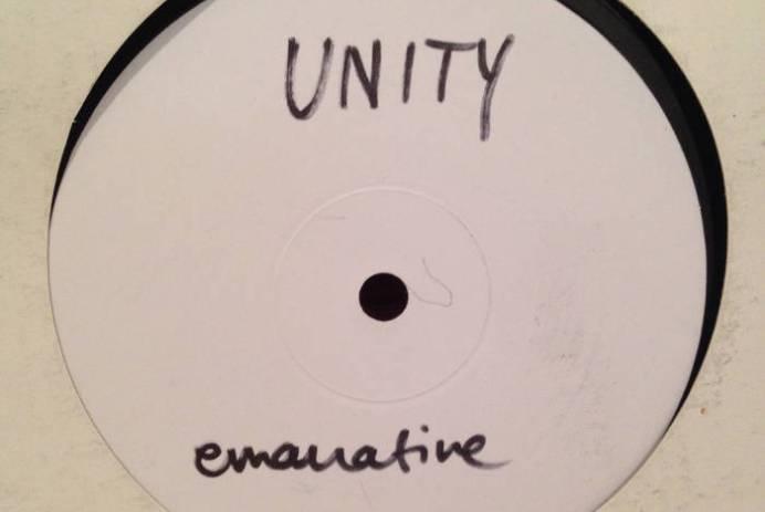 Emanative - Unity