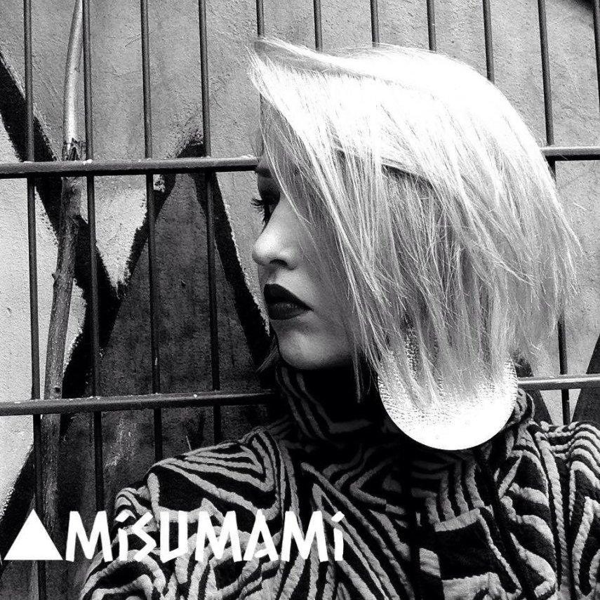 Let The Drums Speak by Misumami