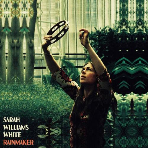 Sarah Williams White - Rainmaker