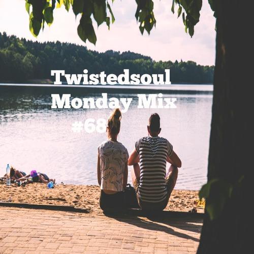 Twistedsoul Monday Mix #68