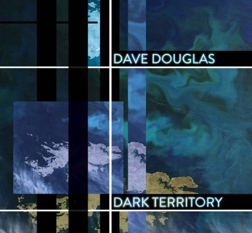 High Risk to drop new albumDark Territory