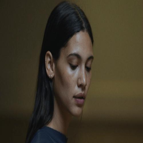 Video: Okay Kaya - Durer