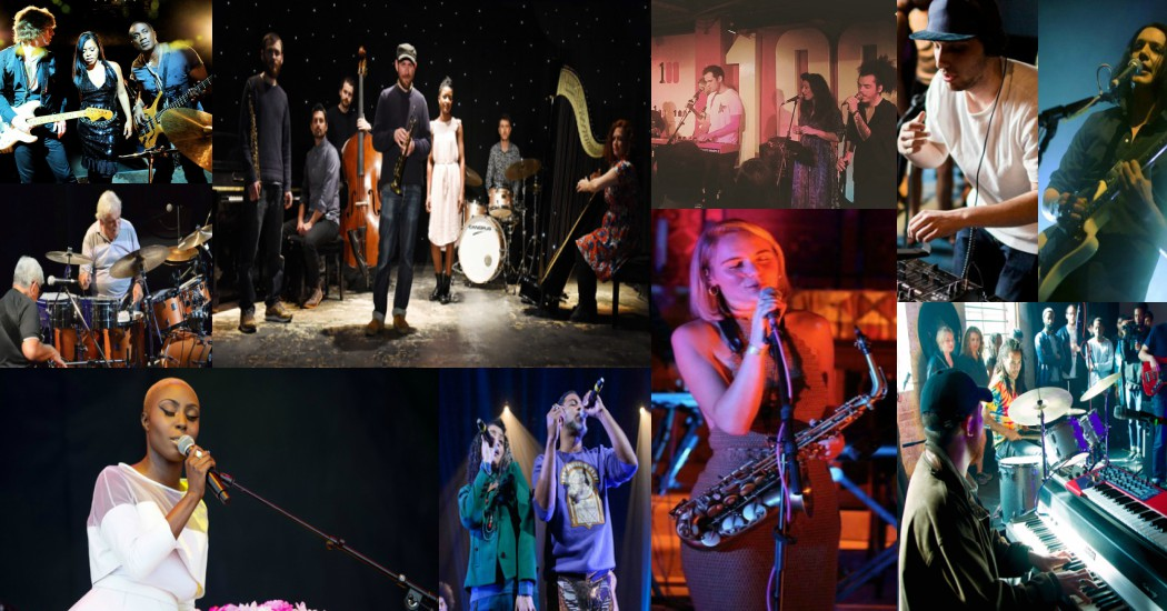 best-upcoming-music-events-throughout-the-uk