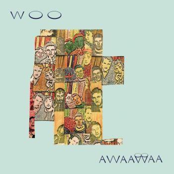 Album: WOO - Awaawaa