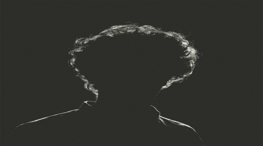 Sam Irl - Melting Memories EP