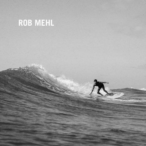 Rob Mehl