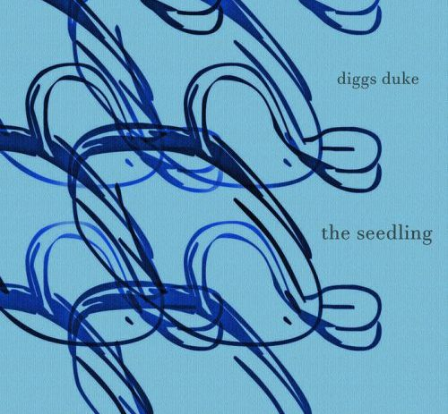Diggs Duke - The Seeding