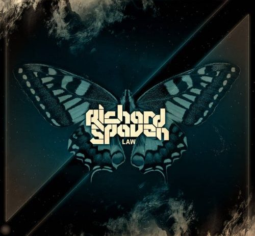 Richard Spaven - Law