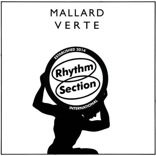 Verte by Mallard