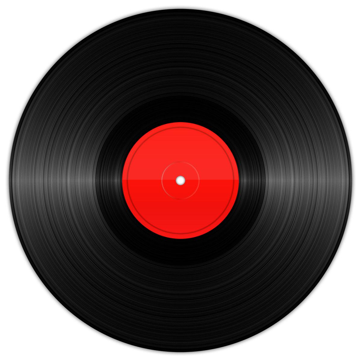 Harmonious Thelonious - 4 tracks EP