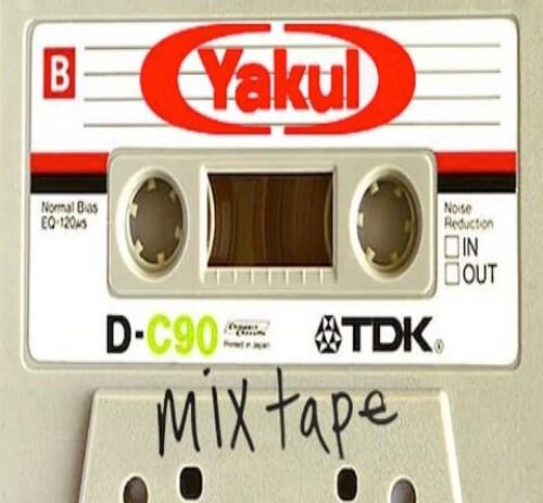 Yakul Guest Mix