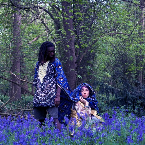 South East London duo Sawa-Manga return with new video.