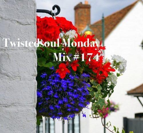 Monday Mix #174