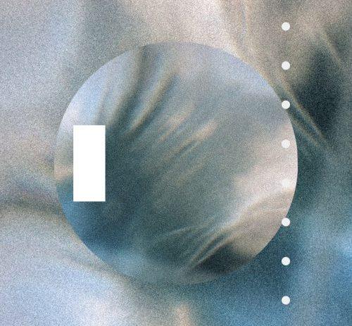 Voyager II - Healing