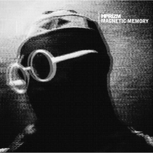 Hprizm - Magnetic Memory LP