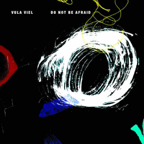 Vula Viel announce new album.