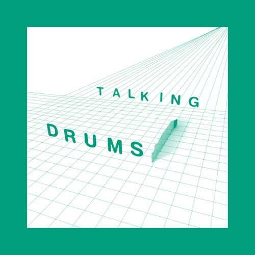 Twistedsoul ~ Talking Drums