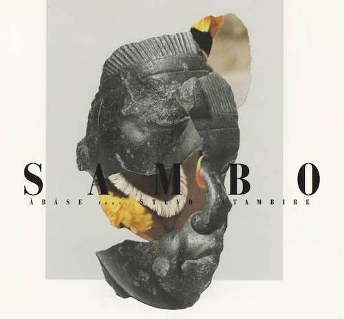 Àbáse - Sambo (feat Stevo Atambire)