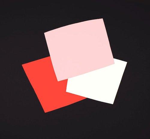 Kinkajous announce debut album Hidden Lines.