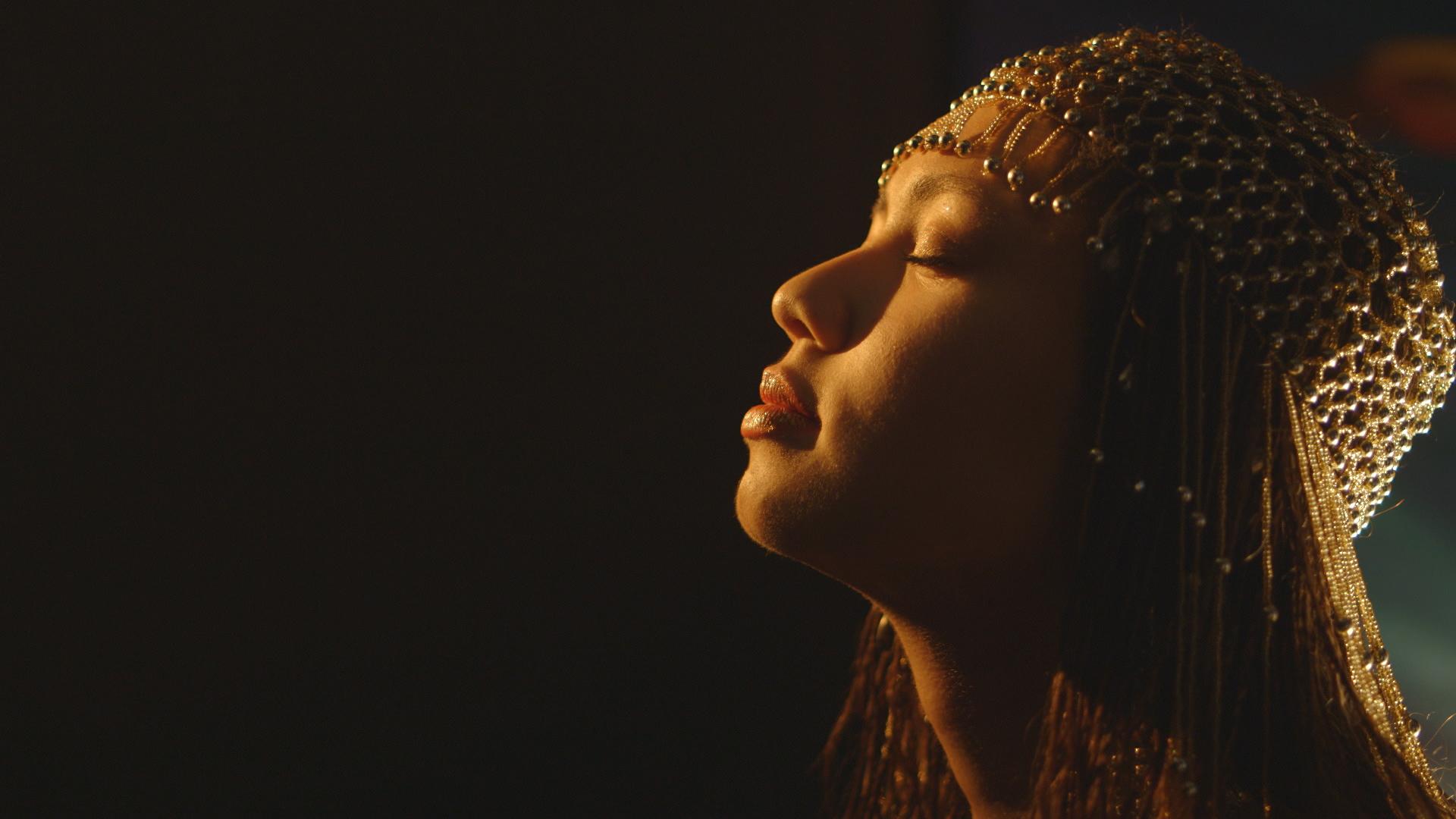 Album: Jelly Cleaver - The Dream Jazz Manifesto