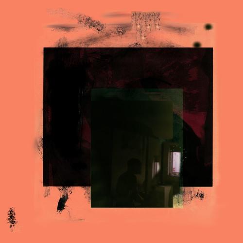 Sal Dulu - Buzzcut (feat. staHHr)