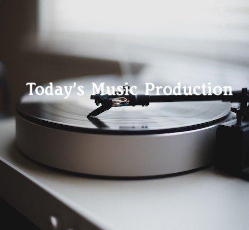 A new week, a new playlist.