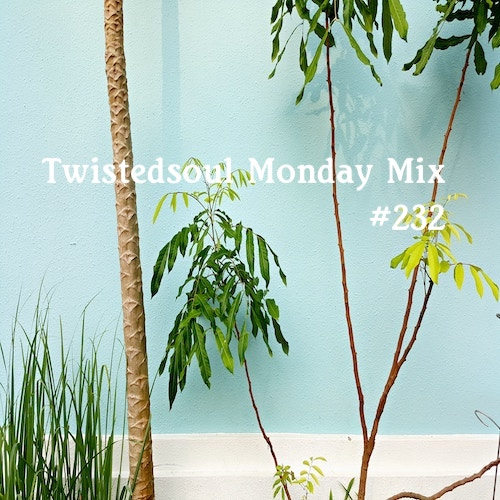Twistedsoul Monday Mix #232