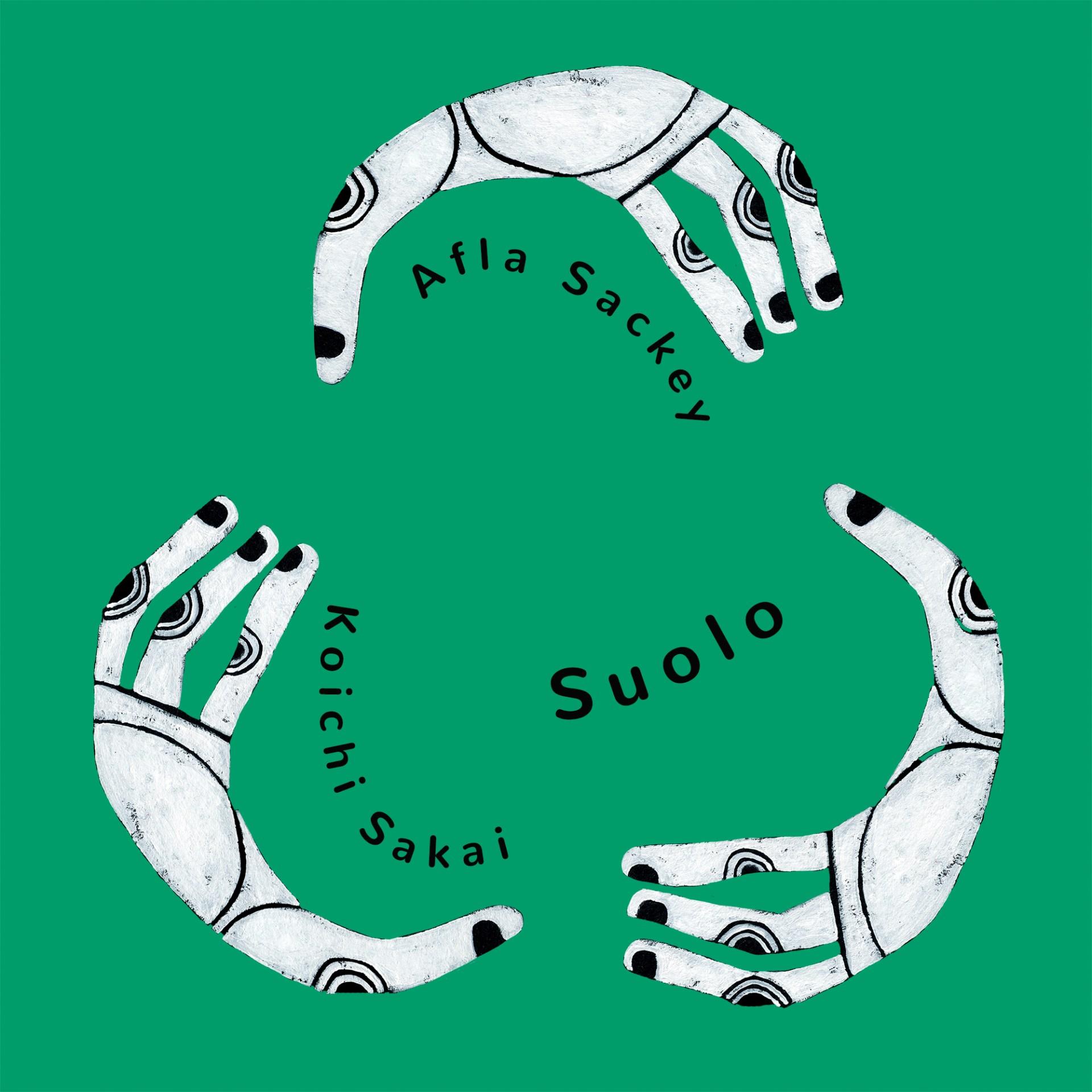 koichi-sakai-afla-sackey-suolo-single (1)