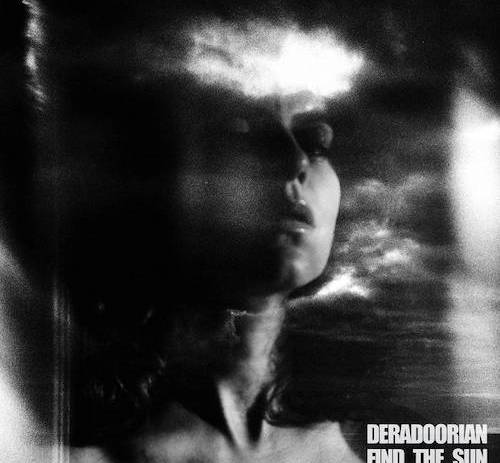 Multi-instrumentalist, vocalist and producer Deradoorian is releasing a new album, called Find The Sun, this May via Anti-Records.