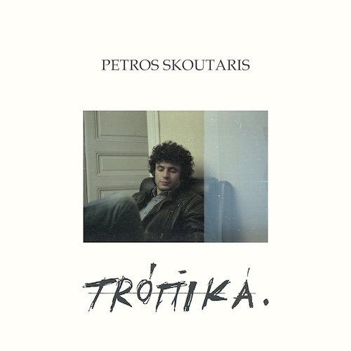Petros Skoutaris – Tropika [Into The Light]