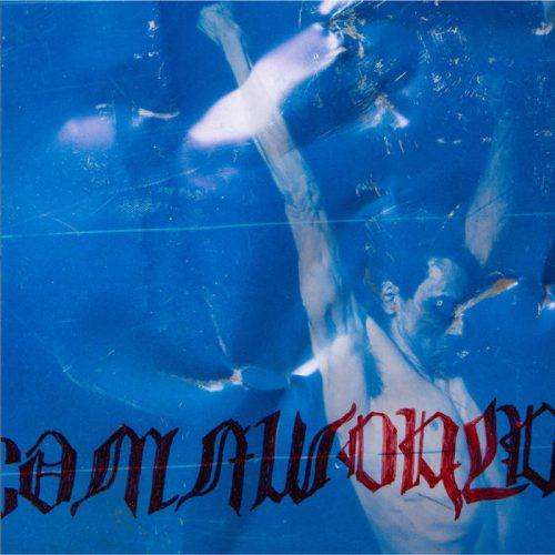 Twistedsoul - Coma World