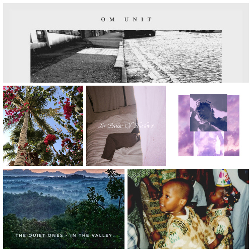 Six releases you need to hear!
