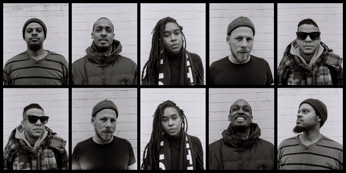 Irreversible Entanglements announce new album + share new single.