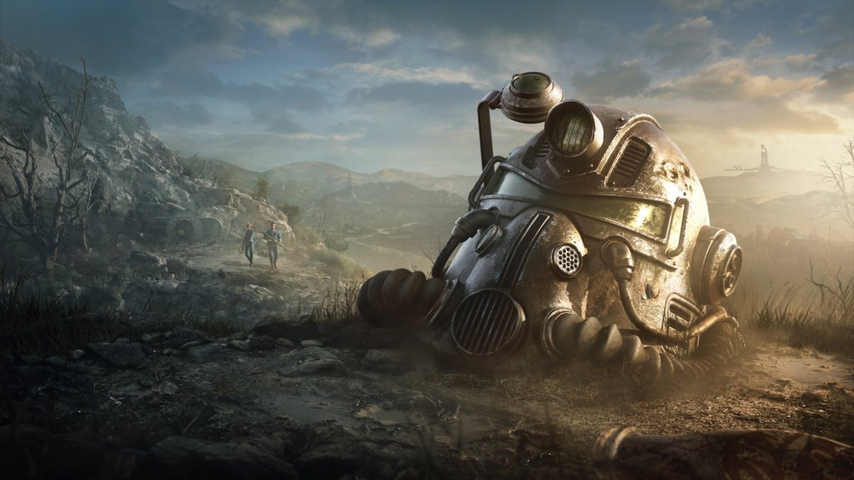 Bethesda Bans Fallout 76 Player With More Than 900 Hrs Playtime For Having Too Much Ammo