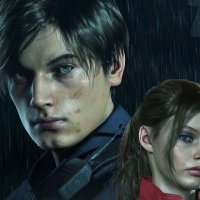 Resident Evil 2 Is Getting a New Update or DLC As Achievement Spotted On Steam