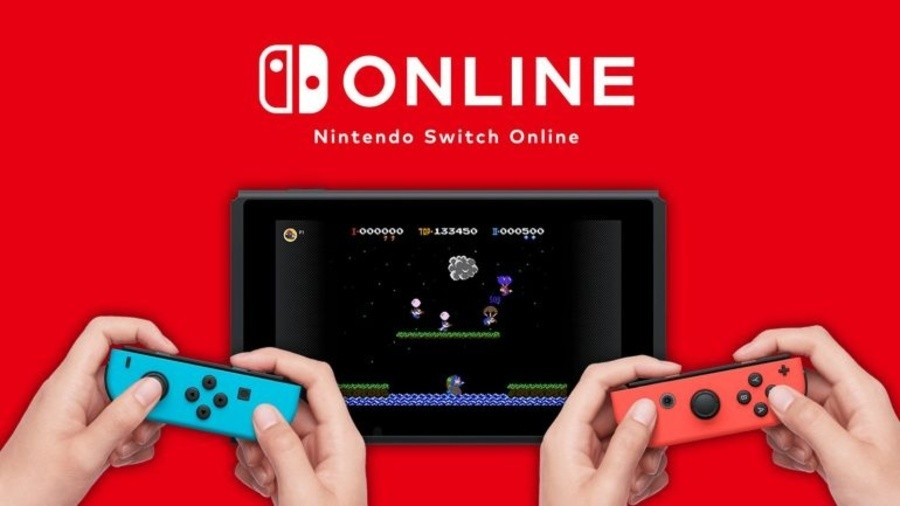 Report: Nintendo Has Removed All References To SNES In Nintendo Switch NES Online