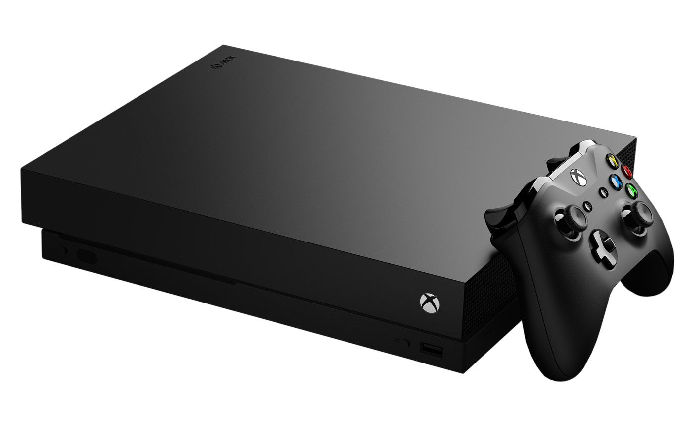 xbox-one-x-firmware-update-4k.jpg?w=1394