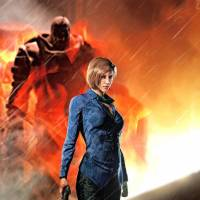 Resident Evil 3 Remake Leaked Through PSN Store