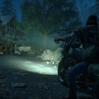 Days Gone Update 1.40: What's New and What Are Patch Notes?