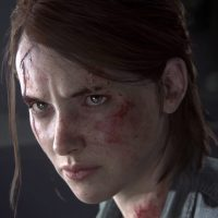 The Last of Us Part 2 Release Date and Collector's Edition Leaked