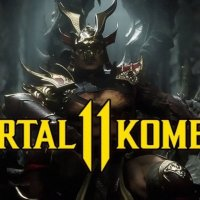 Mortal Kombat 11 Review Embargo Date Revealed