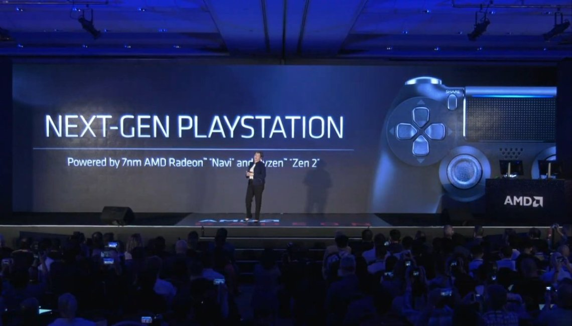 ps5 launch and controller details