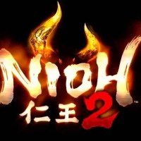 Nioh 2 Closed Alpha: Here's How To Join Nioh 2 Closed Alpha Test
