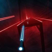 Beat Saber Update 1.36 Is Out, Here Are The Patch Notes
